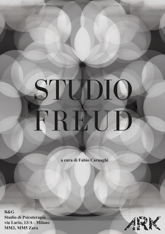 FLYER STUDIO FREUD - Copia (4).jpg